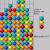 Color Balls file APK Free for PC, smart TV Download
