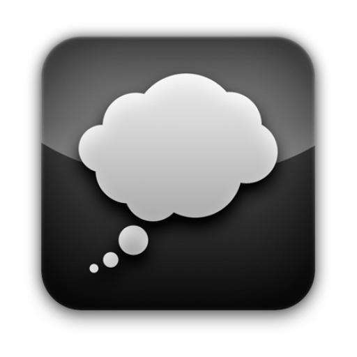InstaStatus 工具 App LOGO-硬是要APP