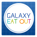 Galaxy Eat Out icon