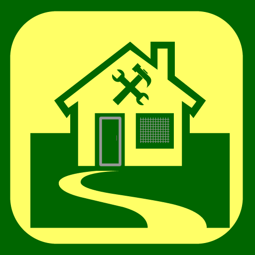 favorite diy home improvement apps android apps