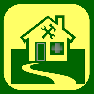 Home Improvement Tools Android Apps On Google Play