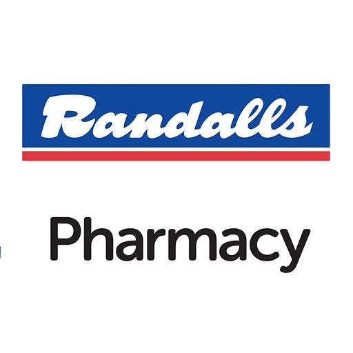 Randalls Pharmacy