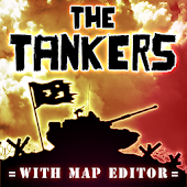 The Tankers