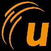Oferta per bileta Union Travel
