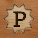 Perka logo