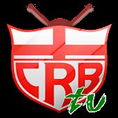 CRB.tv
