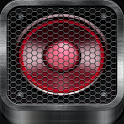 Dubslate - Dubstep Pads LITE icon