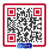 Mathlove.info
