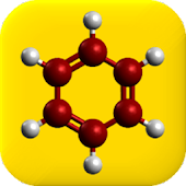Chemical Substances: Organic & Inorganic Chemistry