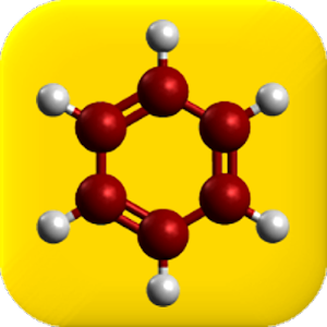 Chemical Substances Chem Quiz for PC and MAC