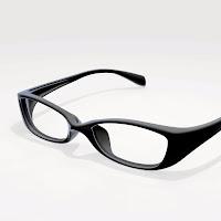 Wearable Eyewear