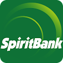 SpiritBank Mobile Banking icon