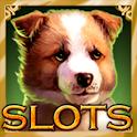 Casino Slots - Jackpot Machine