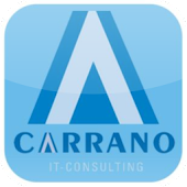 CARRANO IT-Consulting