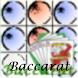 Baccarat Pad Lite