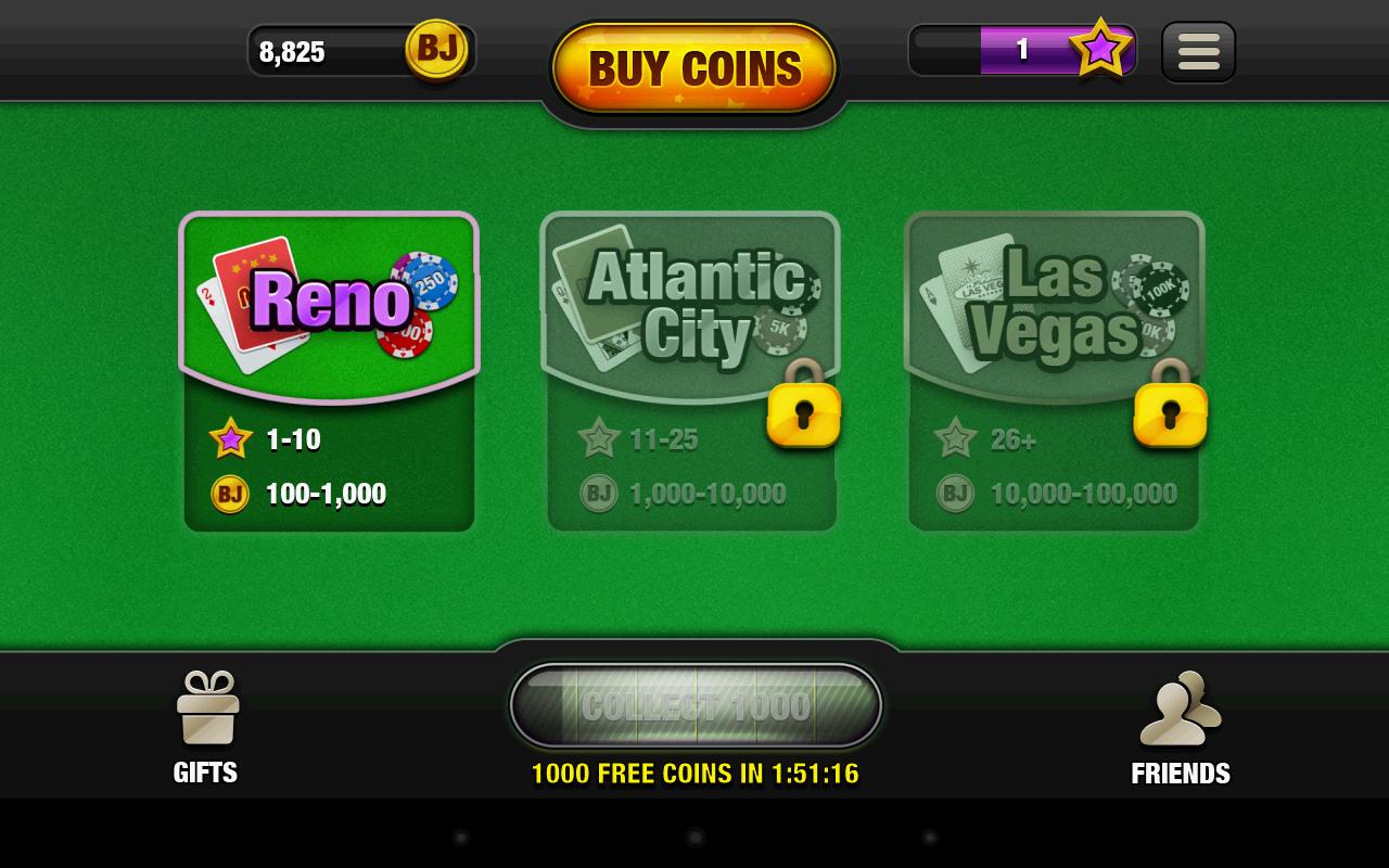 Play blackjack game online for free : Dragonplay live texas holdem