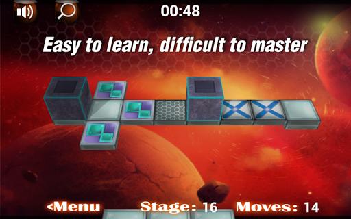 【免費解謎App】Action Blox Full Free-APP點子