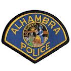 AlhambraTip icon