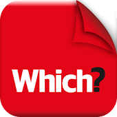 Which? for Android