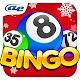 AE Bingo: Offline Bingo Games Download for PC Windows 10/8/7
