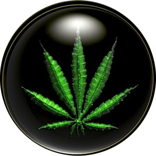 App Icon Weed HD Wallpapers