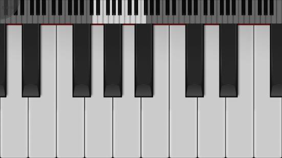 玩免費音樂APP|下載Piano app不用錢|硬是要APP