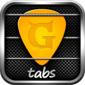 Ultimate Guitar Tabs & Chords v2.0.0