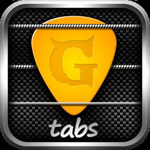 Ultimate Guitar Tabs & Chords v2.0.0 APK
