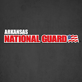 Arkansas National Guard