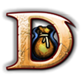 Diablo 3 Auction Reminder