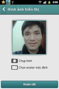 Hoc Tieng Anh Hang Ngay- screenshot thumbnail