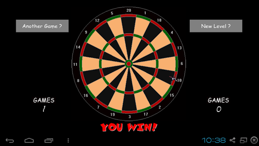 Darts  screenshots 5