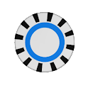 Poker Session Logger logo
