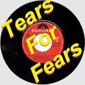 Tears For Fears Jukebox logo