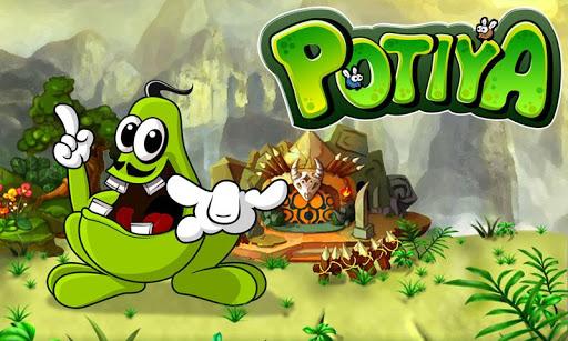 Potiya - Free Game