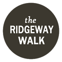 The Wiltshire Ridgeway Walk icon