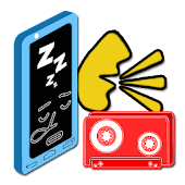 Sleeping Voice Recorder ULTIM8