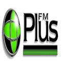 Radio FM Plus Antofagasta