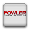 Fowler Dodge icon