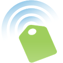 NFC Actions icon