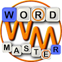 Word Master (No Ads) icon
