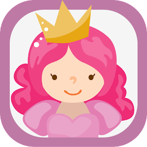 Little Princess – Kids Memory for PC and MAC