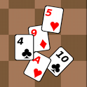 Tripeaks icon
