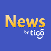 News by Tigo