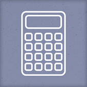 Propane Autogas Calculator