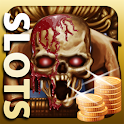 Blood Romance Slots icon