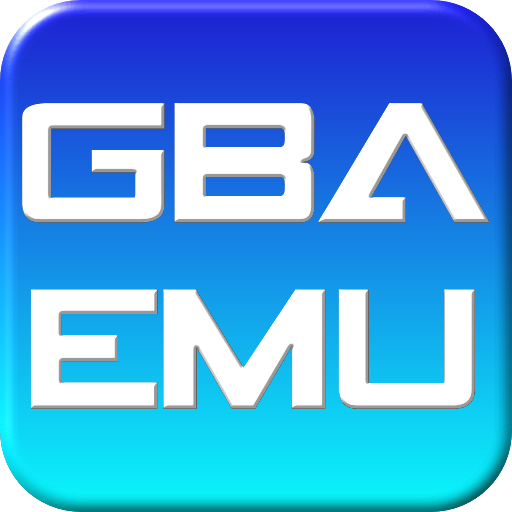 GBA.emu APK Cracked Download