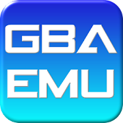 Best GBA Emulators for Android in 2018