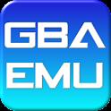 GBA.emu logo