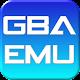 GBA.emu v1.5.26